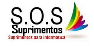 SOS Suprimentos